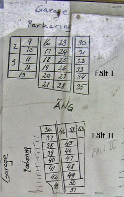 karta-antenngatan-falt1och2