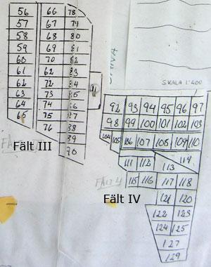 karta-antenngatan-falt3och4