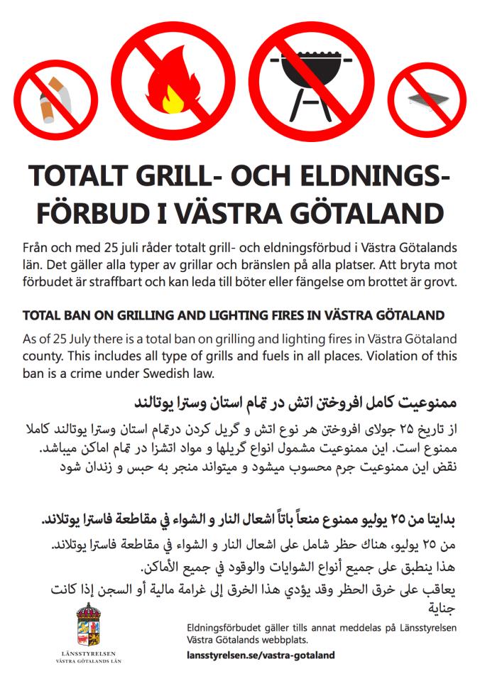 2018-07-25_grill-eldningsforbud